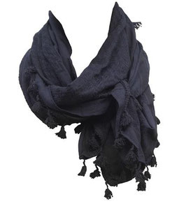 Original Hirbawi ® Pure Black