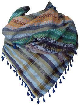Original Hirbawi ® Bethlehem