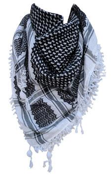 Hirbawi ® Shami Kufiya