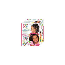 Just For Me Creme Relaxer for Kids