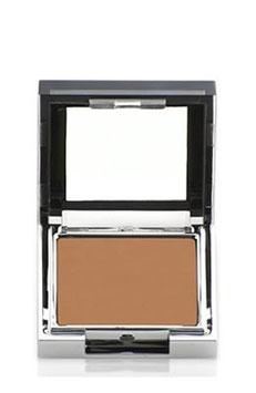 Sacha's Eyeshadow Primer, Matte Toffee