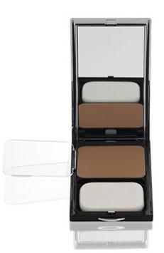Sacha's Compact  face powder