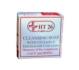 HT 26 Cleansing Soap-150g