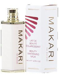 MAKARI Whitening Beauty Milk 140ml