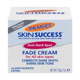 Palmers Skin Success Anti-Dark Spots Fade Cream