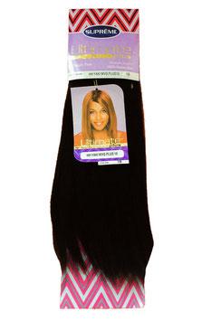 Supreme Premium Quality 100% Human Hair