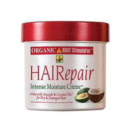 ORS. Hair Repair Intense Moisture Creme 142g