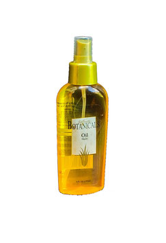 Soft & Beautiful Botanicals Oil - 177ml
