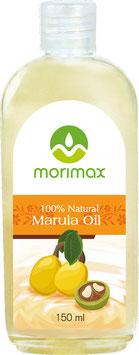 MORIMAX 100% NATURAL MARULA OIL 150ML