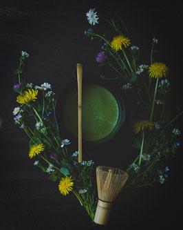 matcha & flowers 05