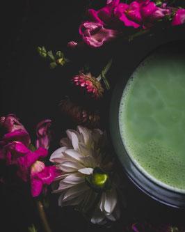 matcha & flowers 04