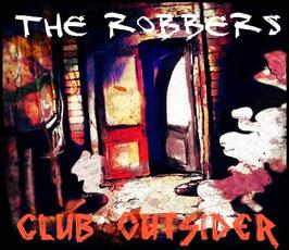 CLUB OUTSIDER