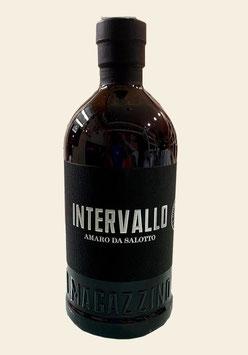 Intervallo - Kräuterlikör