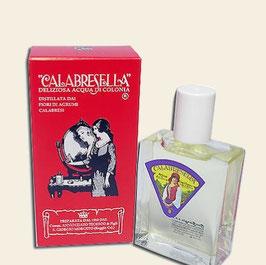 """""""Calabresella"""" - Parfüm aus Kalabrien"""