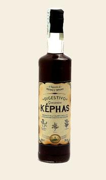 Kephas - Kräuterlikör
