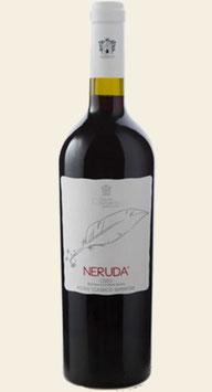 Neruda - Baroni di Capoano