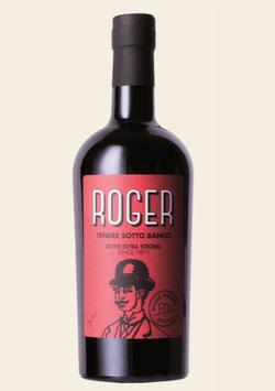 Roger - Kräuterlikör