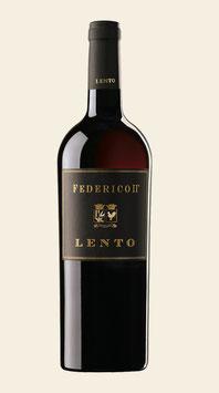 Federico II. - Lento