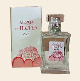 Acqua di Tropea - Damen- oder Herrenparfüm
