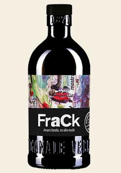 Frack - Kräuterlikör
