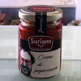 Peperoncino - Creme