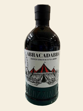 Abracadabra - Lakritzlikör