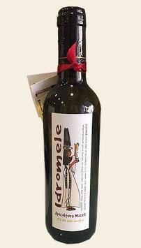 Honig - Wein (Met)