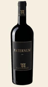 Paternum - Tenuta Iuzzolini