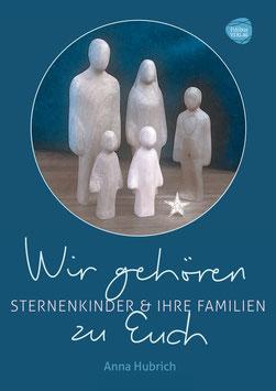 Sternenkinder und ihre Familien