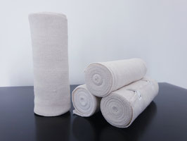 ACE Body Wrap Bandages