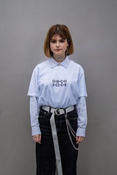 Faith tee-shirt