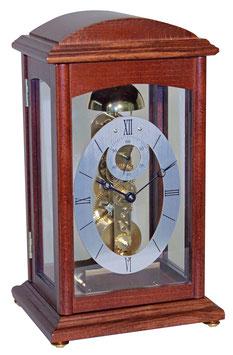 Kieninger 1284-23-01 Tischuhr