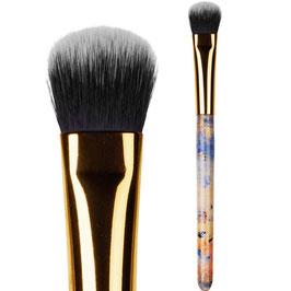 8 Concealer Brush