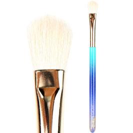 7 Blender Brush