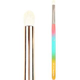 17Minin Pen Brush