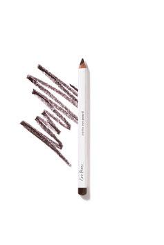 Just Jojoba Oil Eye Pencil Brown