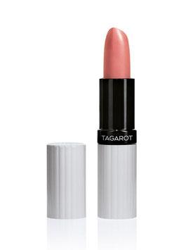 Tagarot Lippenstift - Apricot 02