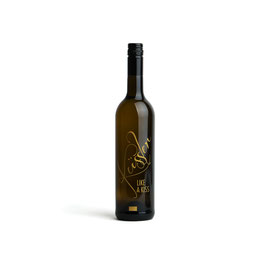 """Chardonnay Reserve 2018"""