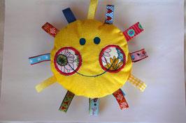 Sonne ' floradisli'