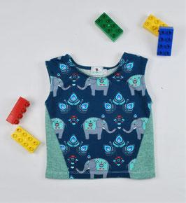 Shirt Baby ¦ Elephant