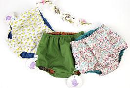 Pants Baby | Summer