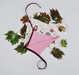 Bonnet Kids | Autumn animals