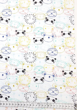 Jersey | Gots get together Panda