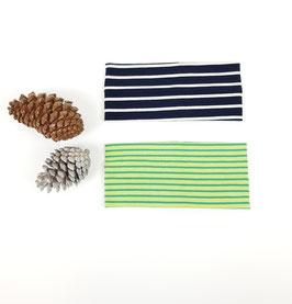 Stirnband | Stripe