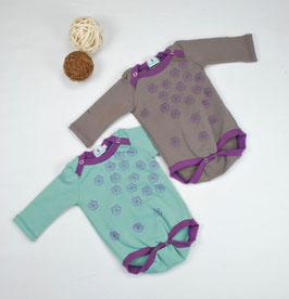 Body Florina Hand Craft