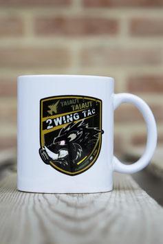 Mug 2W Tac