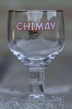 Galopin Chimay 2W Tac