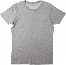 neutral shirt
