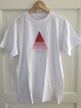 Spiken Classic Shirt