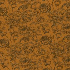 Mareike Blumen - mehr Farben